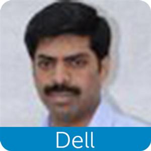 DELL-Sandeep P1