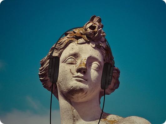 statue-1558457_1920