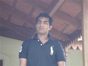 Dell-Farooq A