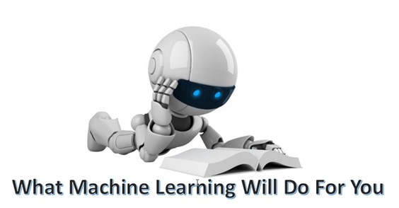 BBSRADIO - Dec 2017 - (cover art) - What Machine Learning Will Do For You