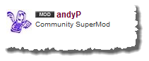 andyp.png