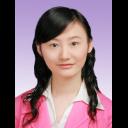 Zhang_Jiawen