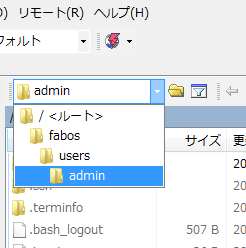 directory_check.png