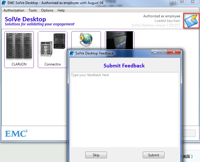 solve_feedback.jpg