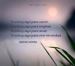 Edwin Sosa