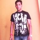 Sandeep_Sinha