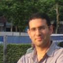 Mohammad_akkoub