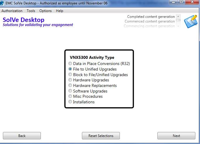 vnx.upgrade.jpg