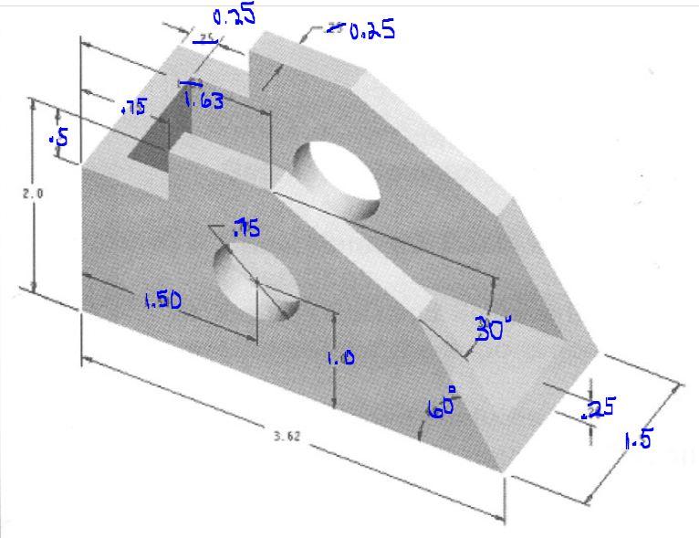 Engineering Drawing HELP - Autodesk Community- Inventor