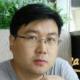 jack_huang1