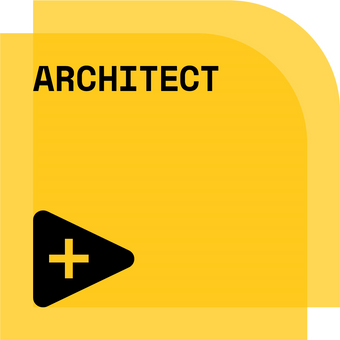 Certified LabVIEW Architect