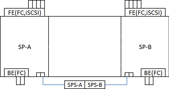 spsps.png