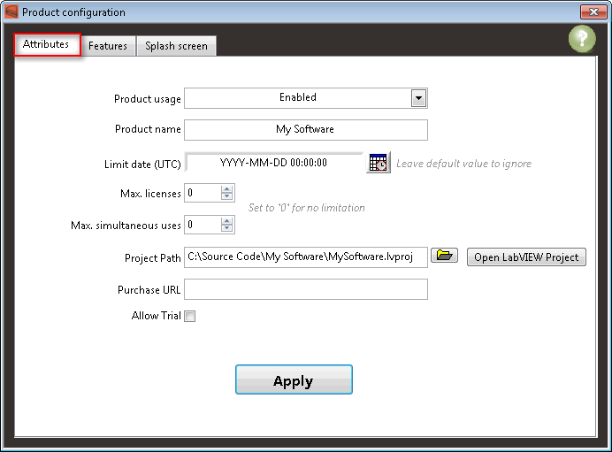 http://help.studiobods.com/bltforlabview/lib/Product%20Attributes.png