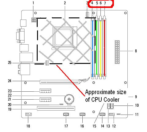 [DIAGRAM_3NM]  Solved: Inspiron 570 Ultimate