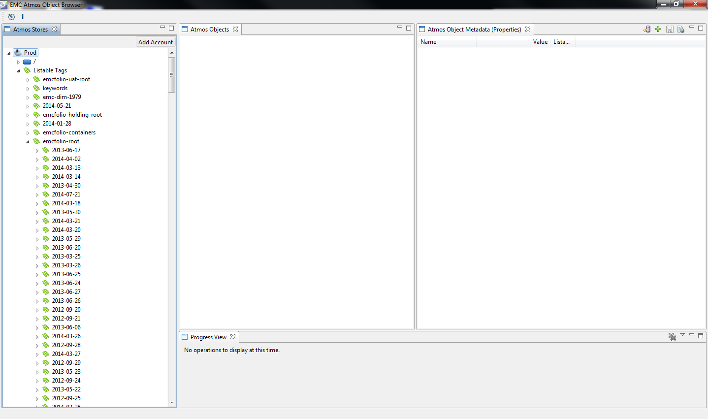screen shot of the atmos browser.png