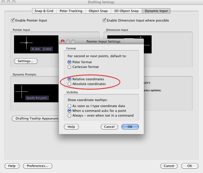 how to change units in autocad mac yahoo answers