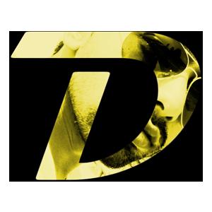 tdas777
