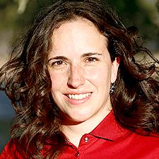 FabiolaDelaCueva