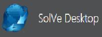 SolVeDesktopLogo.png