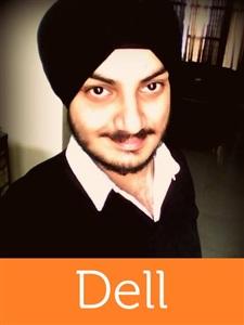 Dell-Jyotpal F