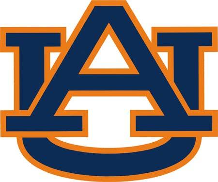 JD_war_eagle
