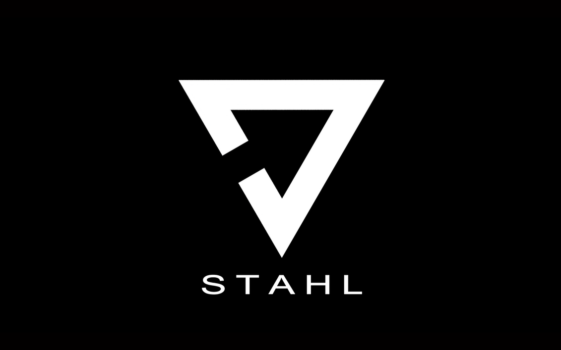 Vc 15 shotgun pistol guerrilla armory killzone forums this is the stahl arms logo as seen on the rear of the gun this symbol means that it should have sta in front of its names not vc buycottarizona