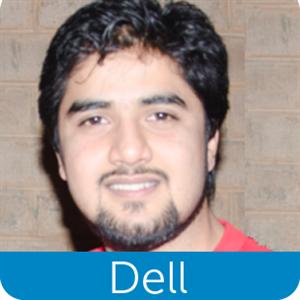 Dell-Mohammed S
