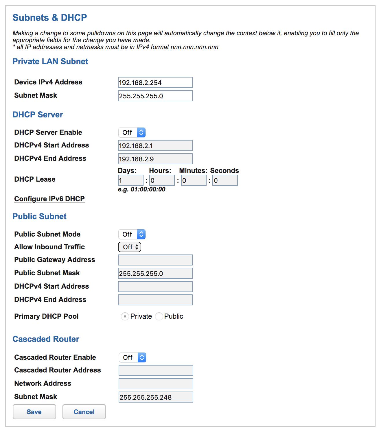 Half Speed Gigabit w/ Arris BGW210-700 and Netgear    - AT&T Community