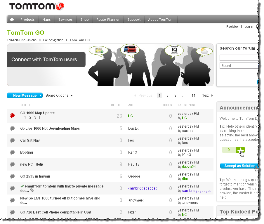 tomtom2.png