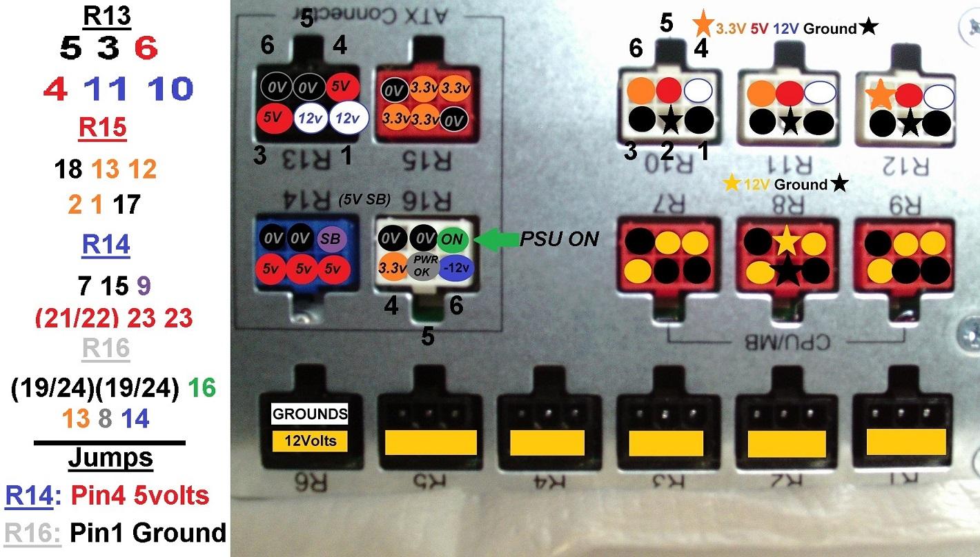 6327.Delta Frt Pnl Color PinOut 394kb.JPG