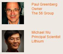 litho-scienceweb-bio.png
