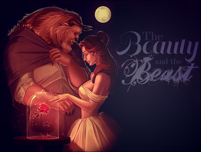 Beautyand theBeast.png