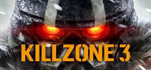 killzone3 prérésa