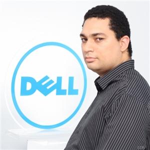 Dell-Gerardo D