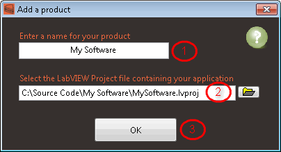 http://help.studiobods.com/bltforlabview/lib/Add%20Product%202.png