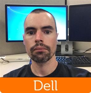 DELL-Justin C