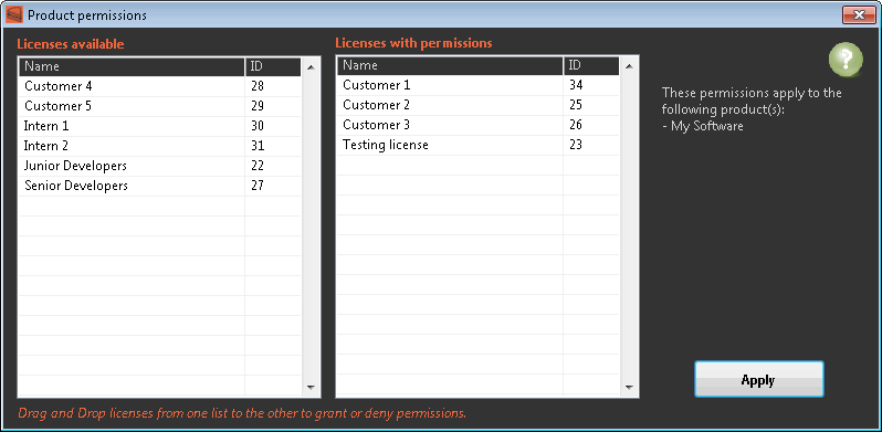 http://help.studiobods.com/bltforlabview/lib/Product%20Permissions.png