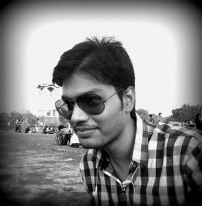 Chandan_Maurya