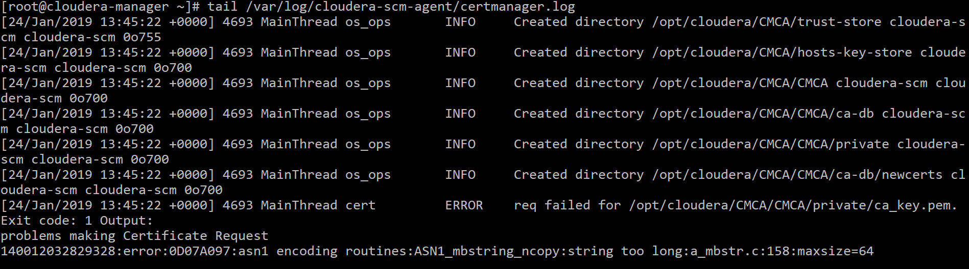ASN1_mbstring_ncopy:string too long: